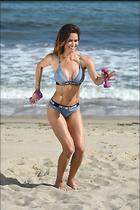 Celebrity Photo: Brooke Burke 2100x3150   826 kb Viewed 55 times @BestEyeCandy.com Added 47 days ago