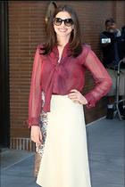 Celebrity Photo: Anne Hathaway 2254x3381   1,067 kb Viewed 78 times @BestEyeCandy.com Added 167 days ago