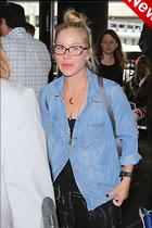 Celebrity Photo: Christina Applegate 3456x5184   1,068 kb Viewed 9 times @BestEyeCandy.com Added 2 days ago