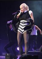Celebrity Photo: Gwen Stefani 617x864   87 kb Viewed 11 times @BestEyeCandy.com Added 17 days ago