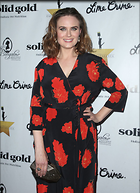 Celebrity Photo: Emily Deschanel 1200x1651   243 kb Viewed 11 times @BestEyeCandy.com Added 74 days ago