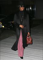 Celebrity Photo: Naomi Campbell 1200x1656   246 kb Viewed 22 times @BestEyeCandy.com Added 203 days ago