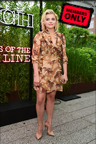 Celebrity Photo: Chloe Grace Moretz 2654x4000   2.0 mb Viewed 2 times @BestEyeCandy.com Added 6 days ago
