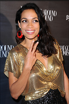 Celebrity Photo: Rosario Dawson 2100x3150   1.2 mb Viewed 34 times @BestEyeCandy.com Added 47 days ago