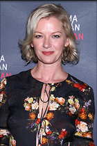 Celebrity Photo: Gretchen Mol 1200x1800   398 kb Viewed 35 times @BestEyeCandy.com Added 227 days ago
