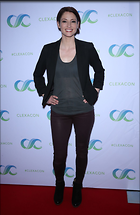 Celebrity Photo: Chyler Leigh 1200x1846   138 kb Viewed 25 times @BestEyeCandy.com Added 165 days ago
