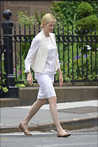 Celebrity Photo: Kelly Rutherford 1280x1913   277 kb Viewed 43 times @BestEyeCandy.com Added 212 days ago