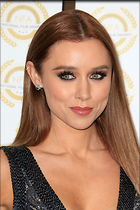 Celebrity Photo: Una Healy 3119x4678   1.2 mb Viewed 3 times @BestEyeCandy.com Added 28 days ago