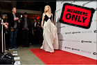Celebrity Photo: Rosamund Pike 3999x2673   2.0 mb Viewed 2 times @BestEyeCandy.com Added 23 days ago