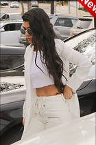 Celebrity Photo: Kourtney Kardashian 1200x1800   205 kb Viewed 2 times @BestEyeCandy.com Added 34 hours ago