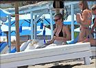 Celebrity Photo: Gwyneth Paltrow 1200x857   179 kb Viewed 69 times @BestEyeCandy.com Added 269 days ago