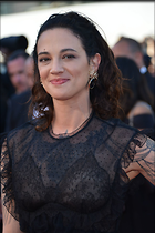 Celebrity Photo: Asia Argento 1200x1800   219 kb Viewed 130 times @BestEyeCandy.com Added 365 days ago