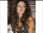 Celebrity Photo: Maria Kanellis 456x352   38 kb Viewed 23 times @BestEyeCandy.com Added 126 days ago