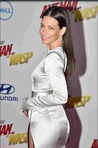 Celebrity Photo: Evangeline Lilly 1200x1800   82 kb Viewed 62 times @BestEyeCandy.com Added 52 days ago