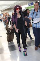 Celebrity Photo: Nicki Minaj 1200x1800   186 kb Viewed 26 times @BestEyeCandy.com Added 25 days ago
