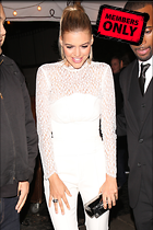 Celebrity Photo: Kelly Rohrbach 2133x3200   1.8 mb Viewed 1 time @BestEyeCandy.com Added 4 days ago