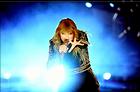 Celebrity Photo: Taylor Swift 1200x792   89 kb Viewed 17 times @BestEyeCandy.com Added 65 days ago
