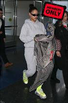 Celebrity Photo: Rihanna 2333x3500   1.9 mb Viewed 0 times @BestEyeCandy.com Added 5 days ago
