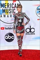 Celebrity Photo: Taylor Swift 693x1024   235 kb Viewed 186 times @BestEyeCandy.com Added 138 days ago