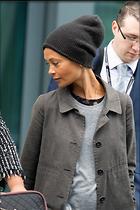 Celebrity Photo: Thandie Newton 1200x1800   470 kb Viewed 4 times @BestEyeCandy.com Added 20 days ago