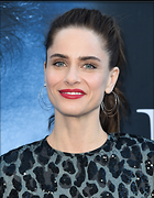 Celebrity Photo: Amanda Peet 1771x2276   869 kb Viewed 108 times @BestEyeCandy.com Added 362 days ago