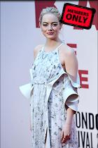 Celebrity Photo: Emma Stone 2366x3549   2.9 mb Viewed 3 times @BestEyeCandy.com Added 30 days ago