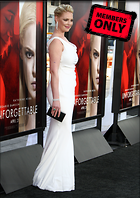 Celebrity Photo: Katherine Heigl 3456x4884   1.6 mb Viewed 1 time @BestEyeCandy.com Added 47 days ago