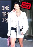 Celebrity Photo: Bella Hadid 2110x3000   1.9 mb Viewed 1 time @BestEyeCandy.com Added 20 hours ago