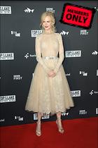 Celebrity Photo: Nicole Kidman 3587x5380   2.7 mb Viewed 1 time @BestEyeCandy.com Added 186 days ago