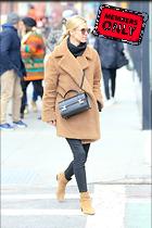 Celebrity Photo: Nicky Hilton 2000x3000   1.5 mb Viewed 1 time @BestEyeCandy.com Added 39 hours ago