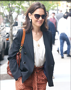 Celebrity Photo: Katie Holmes 2400x3020   769 kb Viewed 8 times @BestEyeCandy.com Added 17 days ago
