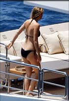 Celebrity Photo: Gwyneth Paltrow 1200x1750   270 kb Viewed 66 times @BestEyeCandy.com Added 24 days ago