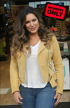 Celebrity Photo: Kelly Brook 2200x3371   2.7 mb Viewed 5 times @BestEyeCandy.com Added 156 days ago