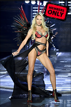 Celebrity Photo: Candice Swanepoel 2400x3600   2.2 mb Viewed 2 times @BestEyeCandy.com Added 5 hours ago