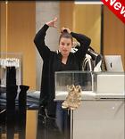 Celebrity Photo: Lea Michele 1200x1333   184 kb Viewed 3 times @BestEyeCandy.com Added 10 days ago