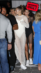 Celebrity Photo: Gigi Hadid 1880x3322   3.2 mb Viewed 2 times @BestEyeCandy.com Added 3 days ago