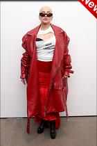 Celebrity Photo: Christina Aguilera 800x1199   81 kb Viewed 22 times @BestEyeCandy.com Added 2 days ago