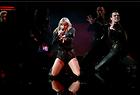 Celebrity Photo: Taylor Swift 1024x693   66 kb Viewed 55 times @BestEyeCandy.com Added 59 days ago