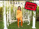 Celebrity Photo: Priyanka Chopra 3600x2700   2.3 mb Viewed 1 time @BestEyeCandy.com Added 31 days ago