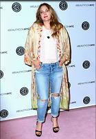 Celebrity Photo: Drew Barrymore 2188x3150   799 kb Viewed 13 times @BestEyeCandy.com Added 33 days ago