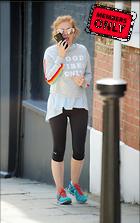Celebrity Photo: Isla Fisher 1850x2945   1.7 mb Viewed 0 times @BestEyeCandy.com Added 51 days ago
