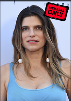 Celebrity Photo: Lake Bell 2521x3600   1.4 mb Viewed 0 times @BestEyeCandy.com Added 41 hours ago