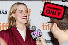 Celebrity Photo: Evan Rachel Wood 5793x3862   3.7 mb Viewed 1 time @BestEyeCandy.com Added 41 days ago