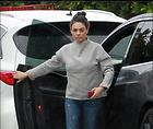 Celebrity Photo: Mila Kunis 1200x1014   223 kb Viewed 9 times @BestEyeCandy.com Added 16 days ago