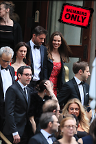 Celebrity Photo: Hilary Swank 3648x5472   2.0 mb Viewed 0 times @BestEyeCandy.com Added 202 days ago