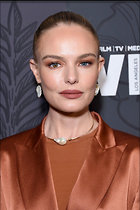 Celebrity Photo: Kate Bosworth 800x1198   113 kb Viewed 16 times @BestEyeCandy.com Added 85 days ago