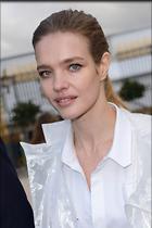 Celebrity Photo: Natalia Vodianova 1200x1800   148 kb Viewed 22 times @BestEyeCandy.com Added 116 days ago