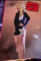 Celebrity Photo: Britney Spears 2330x3500   3.0 mb Viewed 3 times @BestEyeCandy.com Added 93 days ago