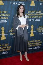 Celebrity Photo: Angelina Jolie 2912x4368   1,123 kb Viewed 43 times @BestEyeCandy.com Added 123 days ago