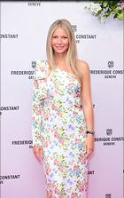 Celebrity Photo: Gwyneth Paltrow 23 Photos Photoset #416766 @BestEyeCandy.com Added 367 days ago